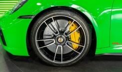 Porsche-992-Turbo-S-12