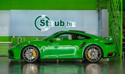 Porsche-992-Turbo-S-4