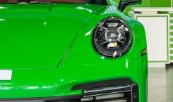 Porsche-992-Turbo-S-6
