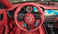 Porsche-992-Turbo-S-Cabriolet-1