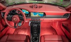 Porsche-992-Turbo-S-Cabriolet-10