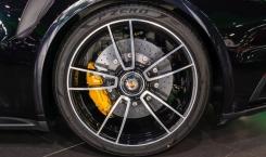 Porsche-992-Turbo-S-Cabriolet-6