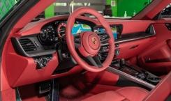 Porsche-992-Turbo-S-Cabriolet-8