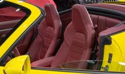 Porsche-992-Turbo-S-Cabriolet-14