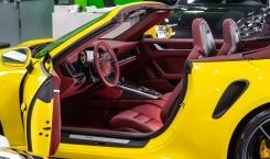 Porsche-992-Turbo-S-Cabriolet-15