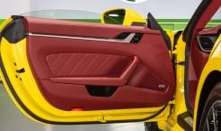 Porsche-992-Turbo-S-Cabriolet-16