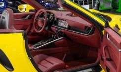Porsche-992-Turbo-S-Cabriolet-17