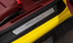 Porsche-992-Turbo-S-Cabriolet-18