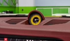 Porsche-992-Turbo-S-Cabriolet-19