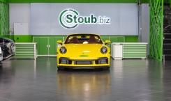 Porsche-992-Turbo-S-Cabriolet-2