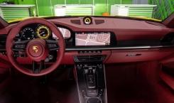 Porsche-992-Turbo-S-Cabriolet-20