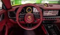 Porsche-992-Turbo-S-Cabriolet-21