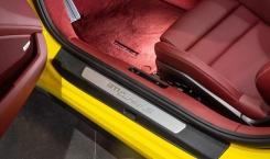 Porsche-992-Turbo-S-Cabriolet-26