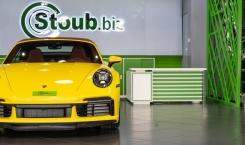 Porsche-992-Turbo-S-Cabriolet-3