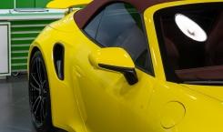 Porsche-992-Turbo-S-Cabriolet-4