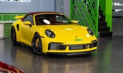 Porsche-992-Turbo-S-Cabriolet-5