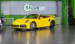 Porsche-992-Turbo-S-Cabriolet-7