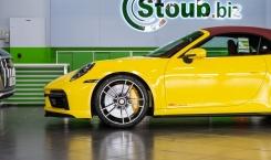 Porsche-992-Turbo-S-Cabriolet-9