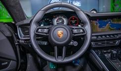 Porsche-992-Turbo-S-Coupe-black-1