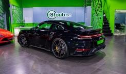 Porsche-992-Turbo-S-Coupe-black-11