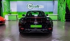 Porsche-992-Turbo-S-Coupe-black-12