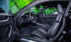 Porsche-992-Turbo-S-Coupe-black-14