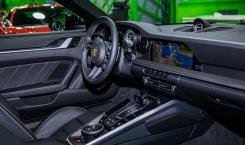 Porsche-992-Turbo-S-Coupe-black-16