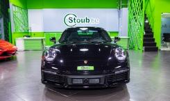 Porsche-992-Turbo-S-Coupe-black-5