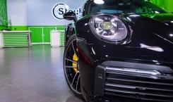 Porsche-992-Turbo-S-Coupe-black-6