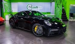 Porsche-992-Turbo-S-Coupe-black-7