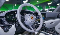 Porsche-992-Turbo-S-Coupe-crayon-11