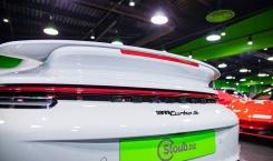 Porsche-992-Turbo-S-Coupe-crayon-12