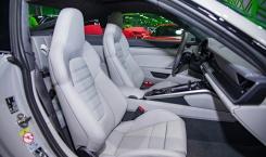 Porsche-992-Turbo-S-Coupe-crayon-15