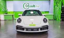 Porsche-992-Turbo-S-Coupe-crayon-2