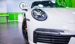 Porsche-992-Turbo-S-Coupe-crayon-3