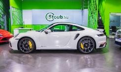 Porsche-992-Turbo-S-Coupe-crayon-5