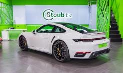 Porsche-992-Turbo-S-Coupe-crayon-6
