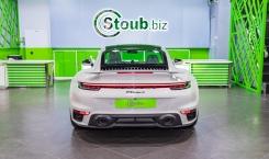 Porsche-992-Turbo-S-Coupe-crayon-7