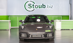 Porsche-992-Turbo-2