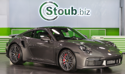 Porsche-992-Turbo-3