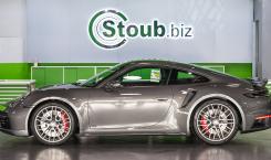 Porsche-992-Turbo-4