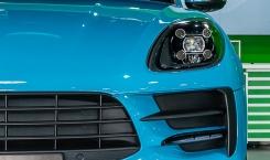2021-Porsche-Macan-Blue-1