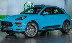 2021-Porsche-Macan-Blue-3
