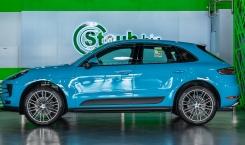 2021-Porsche-Macan-Blue-4