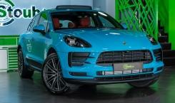 2021-Porsche-Macan-Blue-5