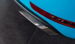 2021-Porsche-Macan-Blue-7