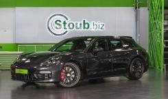Porsche-Panamera-GTS-1
