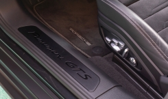 Porsche-Panamera-GTS-5