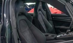 Porsche-Panamera-GTS-7