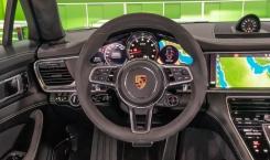 Porsche-Panamera-GTS-8